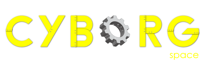 cropped-logo_lateral.png
