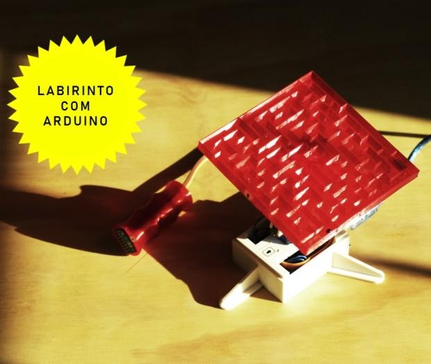 LABIRINTO 1