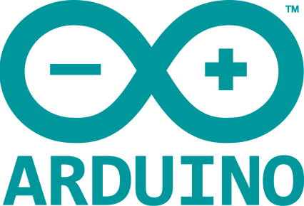 arduino-logo.png