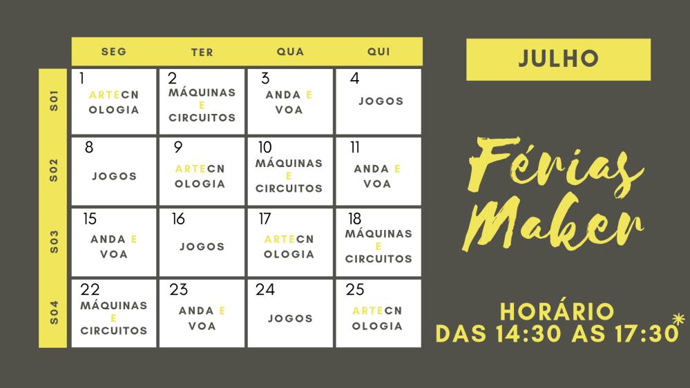 Julho (2).png